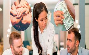 Qual A Diferença Entre Preço X Valor Você Aplica Estes Conceitos Em Seus Negócios Blog2 - Contabilidade na Zona Leste - SP   Peluso & Associados