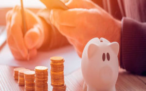Reducao De Impostos2 - Contabilidade na Zona Leste - SP | Peluso & Associados