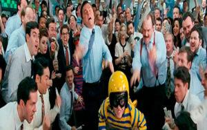 Wolf Wall Street Dwarf Tossing2 - Contabilidade na Zona Leste - SP | Peluso & Associados