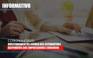 Informativo (1) Blog Peluso - Contabilidade na Zona Leste - SP | Peluso & Associados