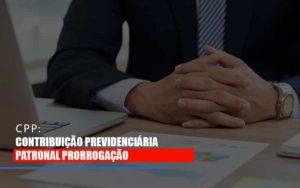 Pcc (1) Blog Peluso - Contabilidade na Zona Leste - SP | Peluso & Associados