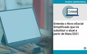 Contabilidade Blog (1) Abrir Empresa Simples - Contabilidade na Zona Leste - SP | Peluso & Associados