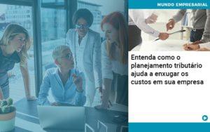 Planejamento Tributario Porque A Maioria Das Empresas Paga Impostos Excessivos Abrir Empresa Simples - Contabilidade na Zona Leste - SP | Peluso & Associados