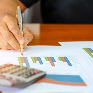 Escritorio-de-contabilidade-na-Zona-Leste-SP-2bb15056[1]